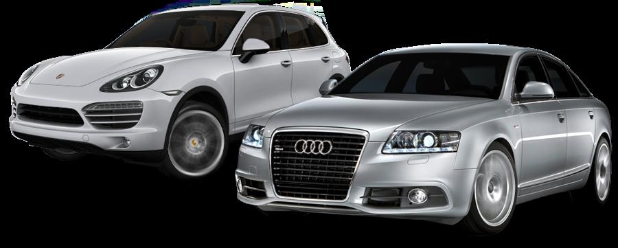 CullcoCars.com