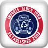 CARMONA'S VW & IMPORTS