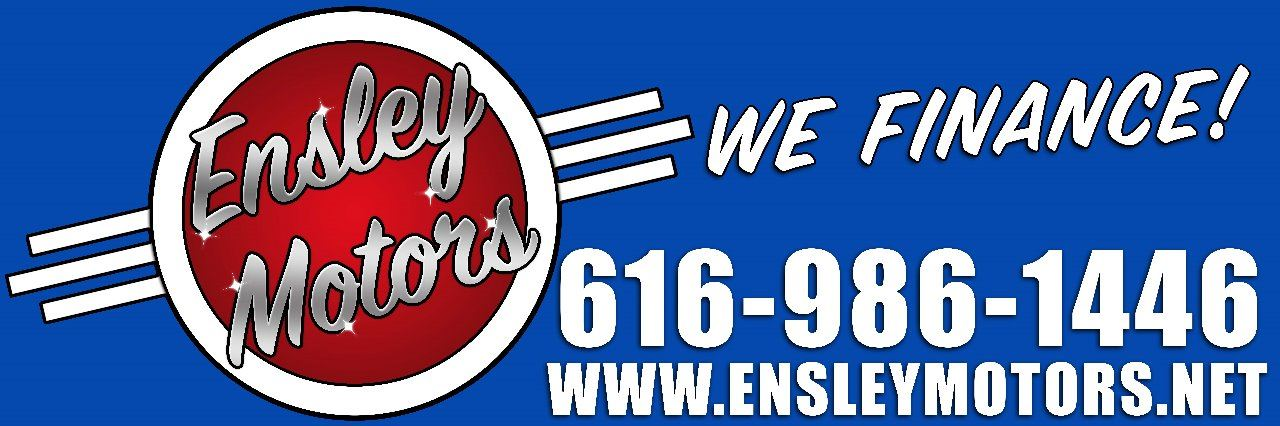 Ensley Motors