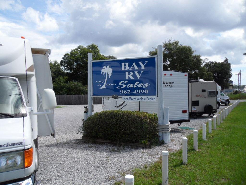 Bay RV Sales