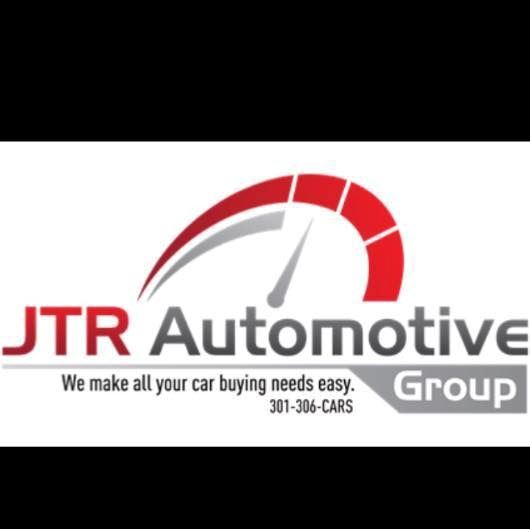 JTR Automotive Group