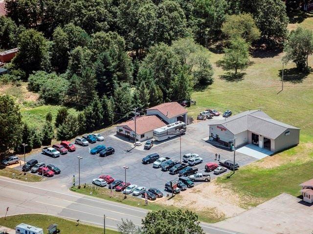 West Point Auto Sales