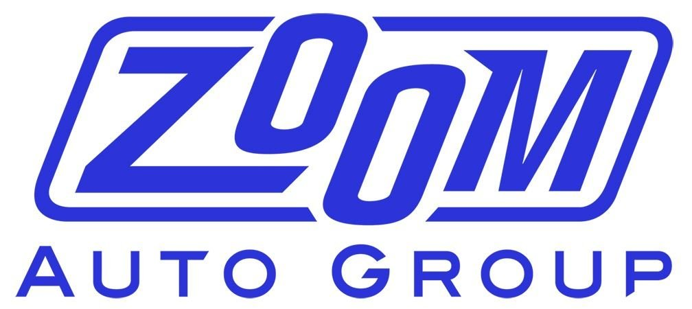 Zoom Auto Group