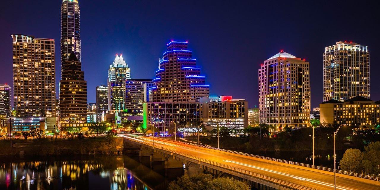 Austin Direct Auto Sales