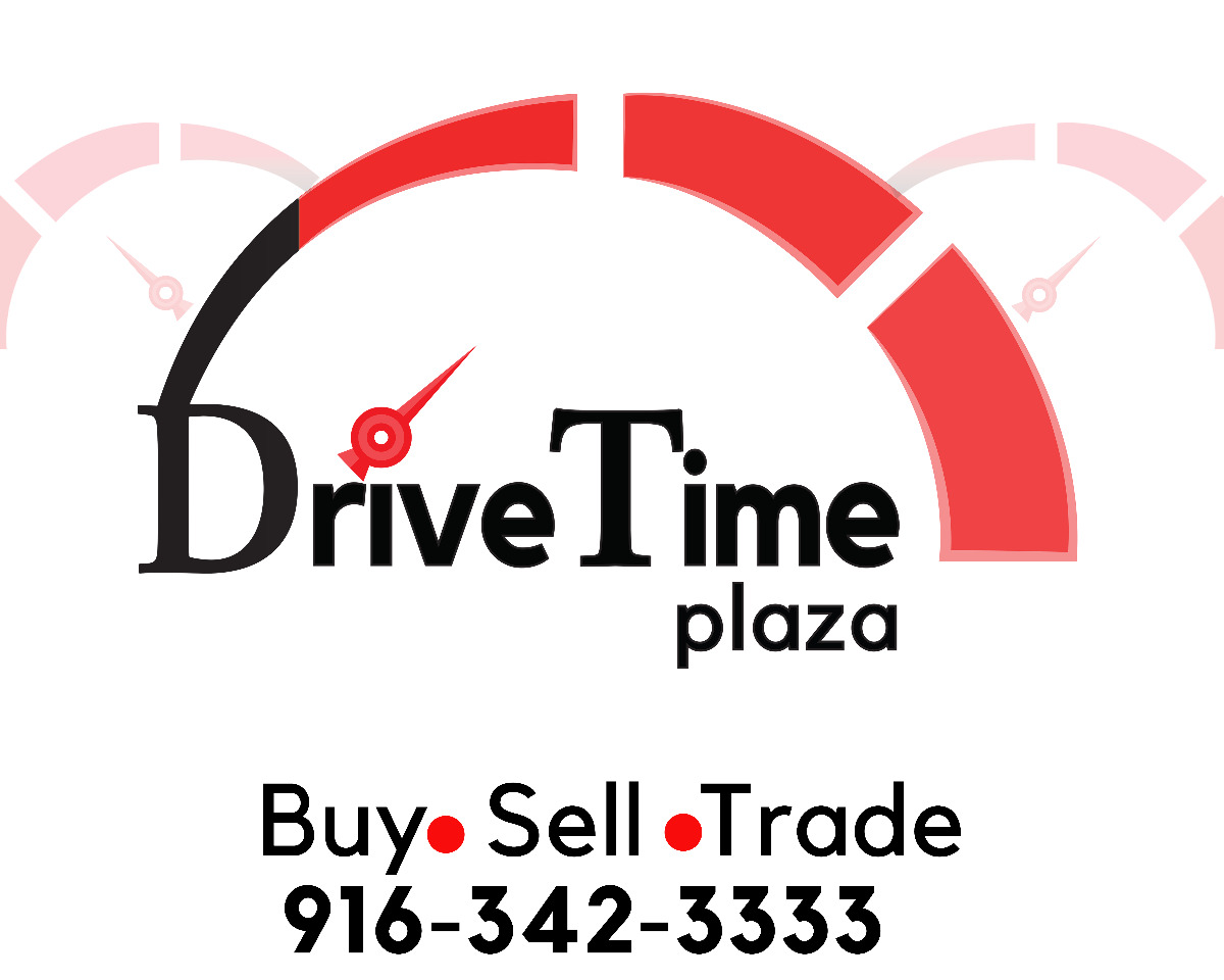 DriveTime Plaza
