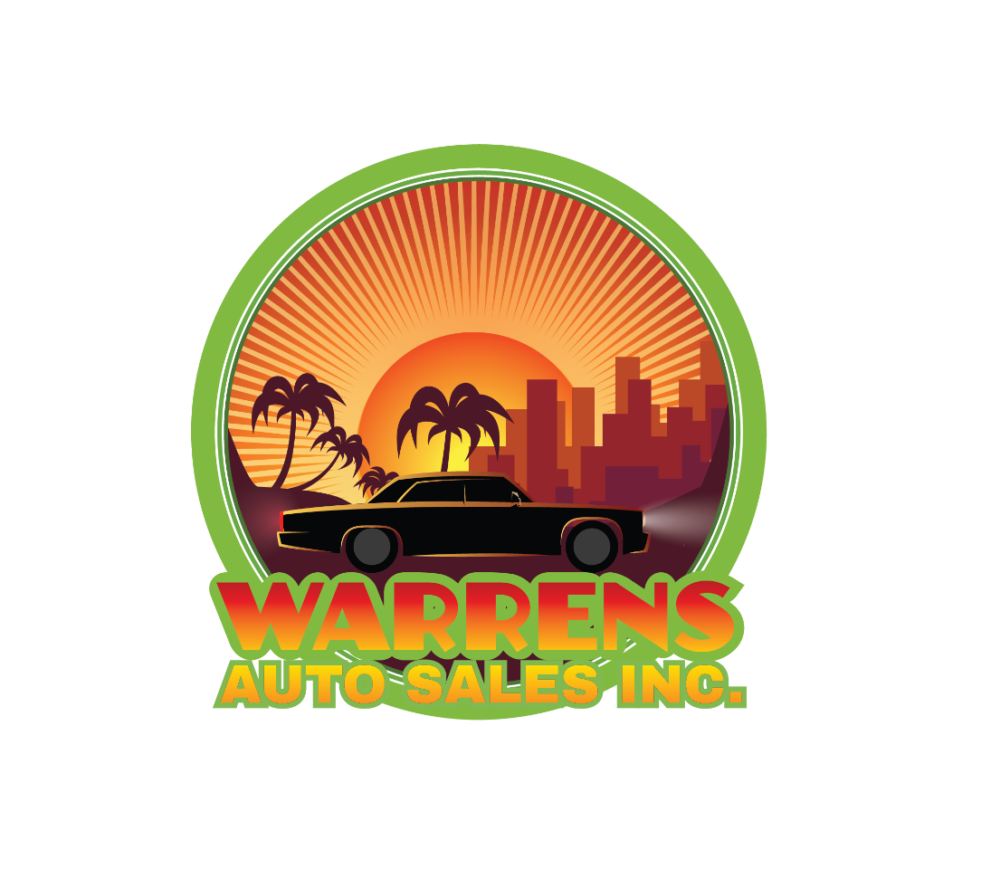 Warren's Auto Sales, Inc.