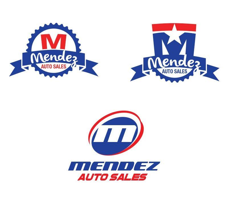 MENDEZ AUTO SALES