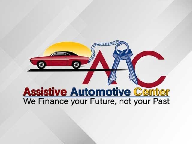 Assistive Automotive Center