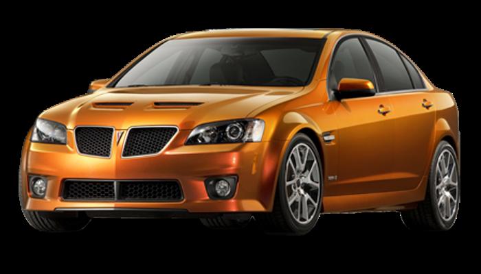 Weigman's Auto Sales