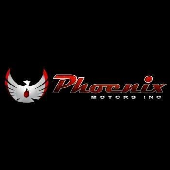 Phoenix Motors Inc