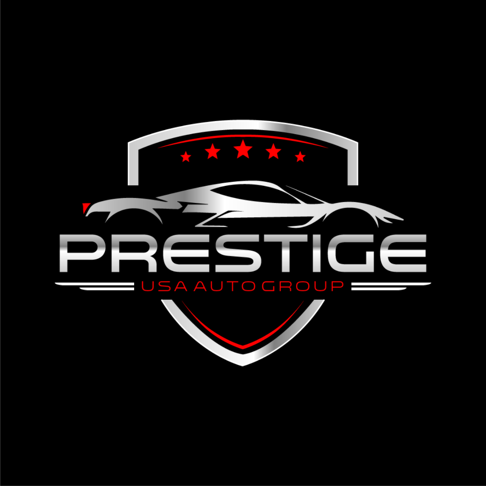Prestige USA Auto Group