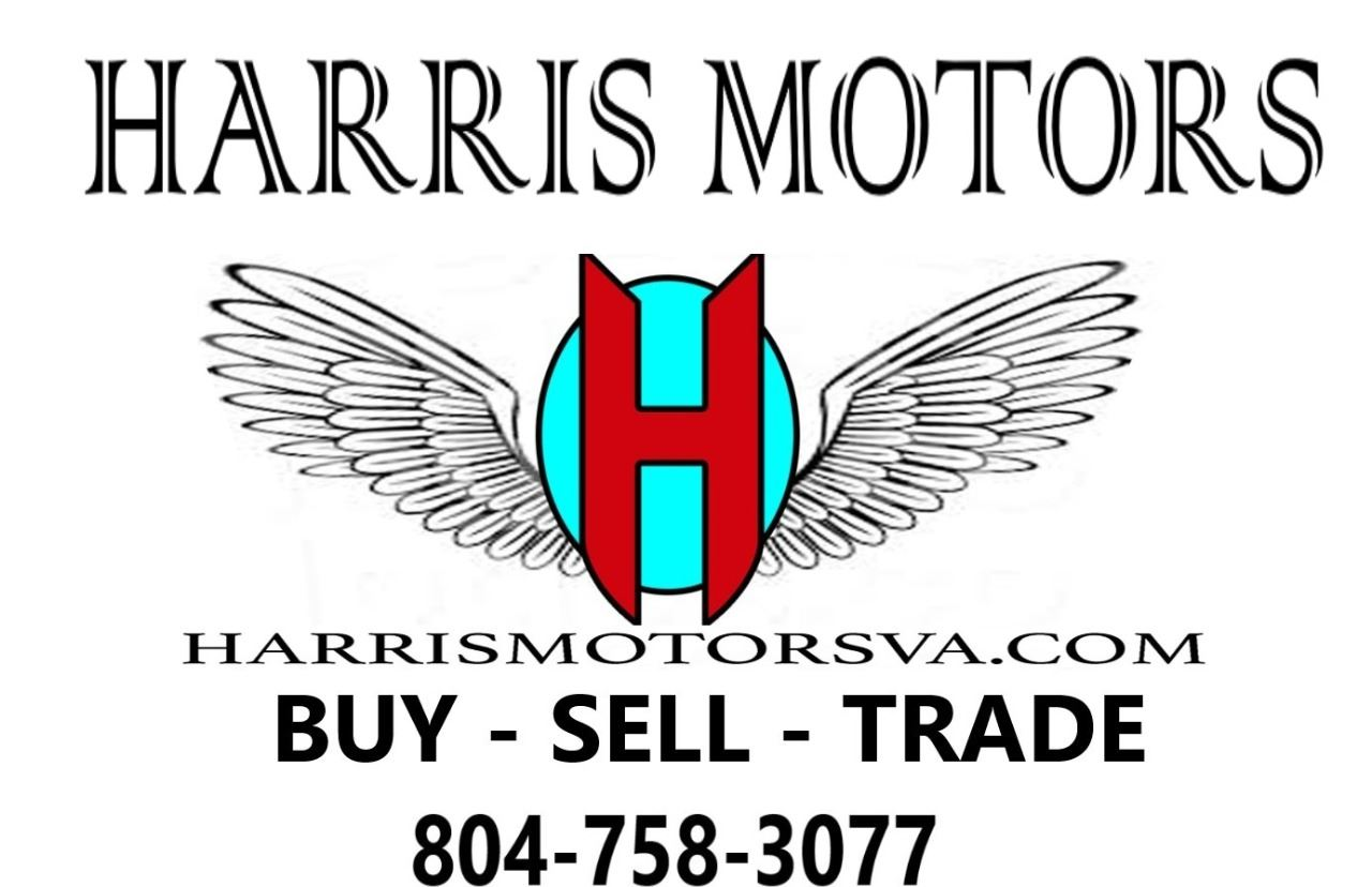 Harris Motors Inc