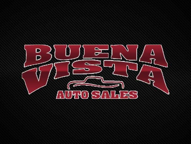 Buena Vista Auto Sales