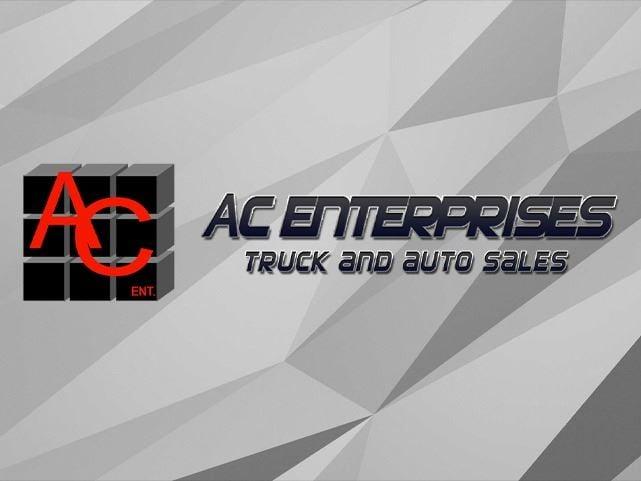 AC Enterprises