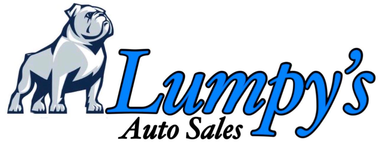 Lumpy's Auto Sales