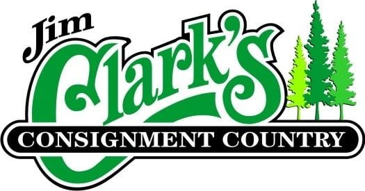 Jim Clarks Consignment Country