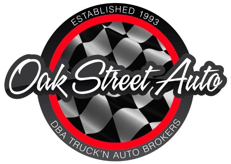 Truck 'N Auto Brokers