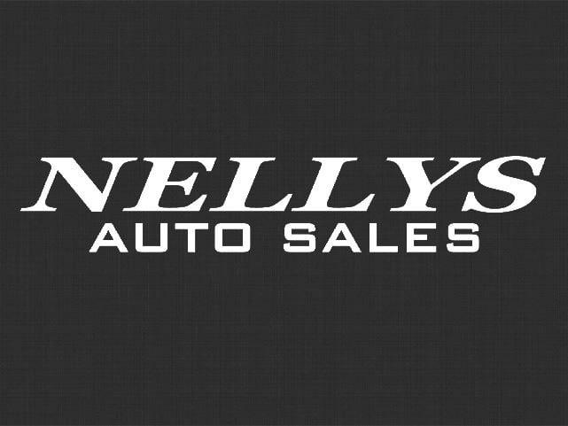 NELLYS AUTO SALES