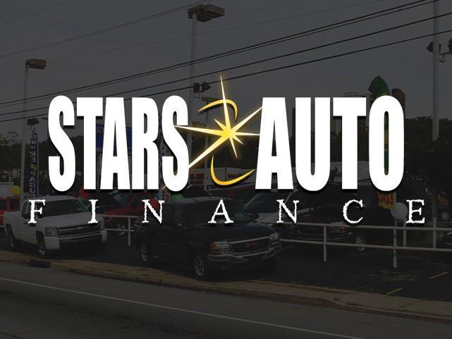 Stars Auto Finance