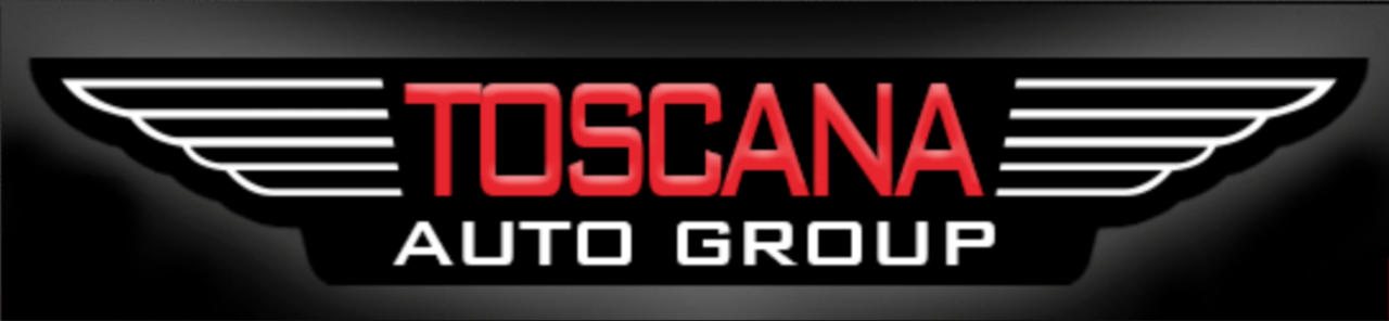 Toscana Auto Group