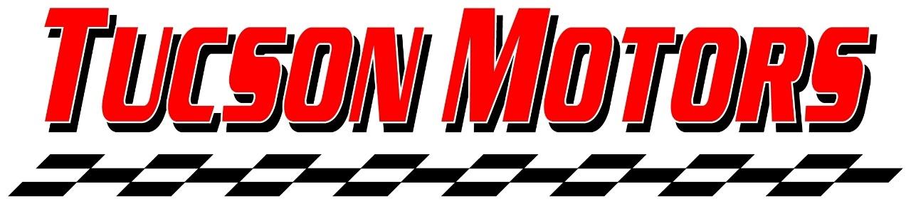 Tucson Motors