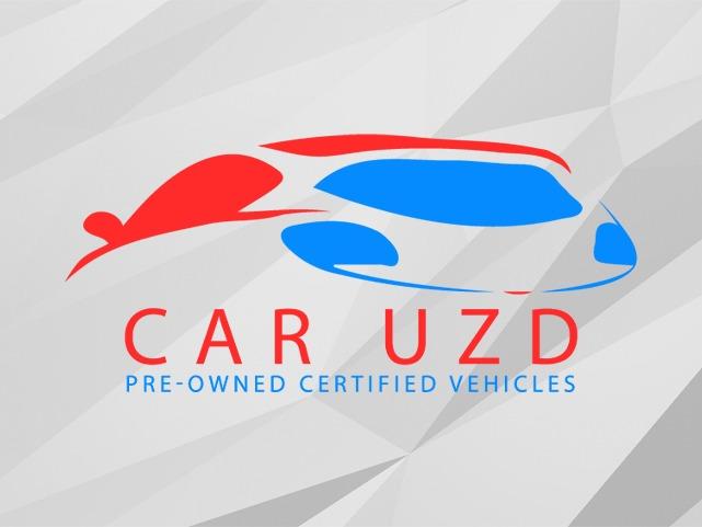 CAR UZD