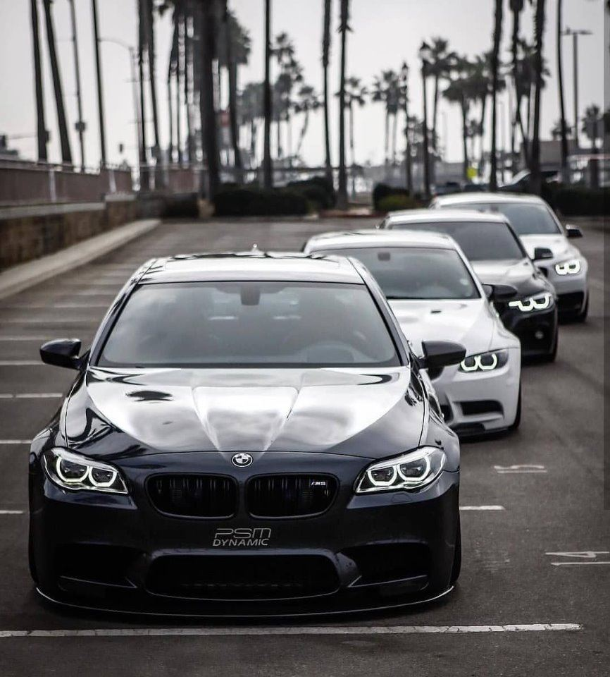 Car Online