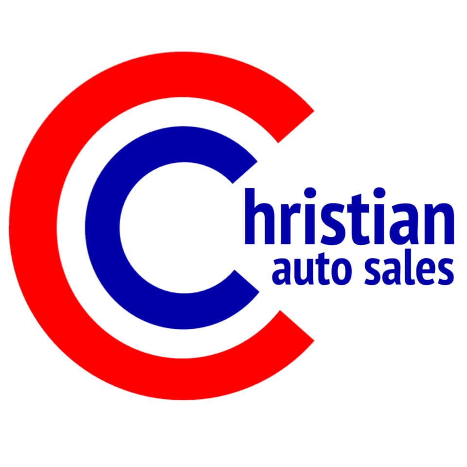 CHRISTIAN AUTO SALES