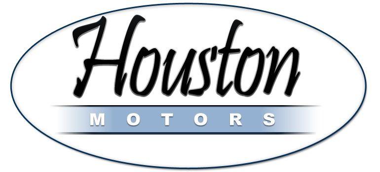 HOUSTON MOTORS