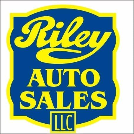 Riley Auto Sales LLC