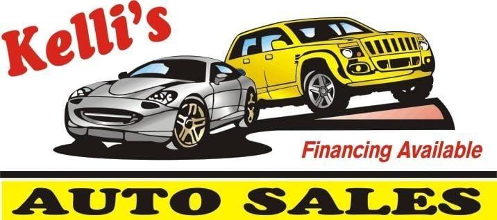 Kellis Auto Sales