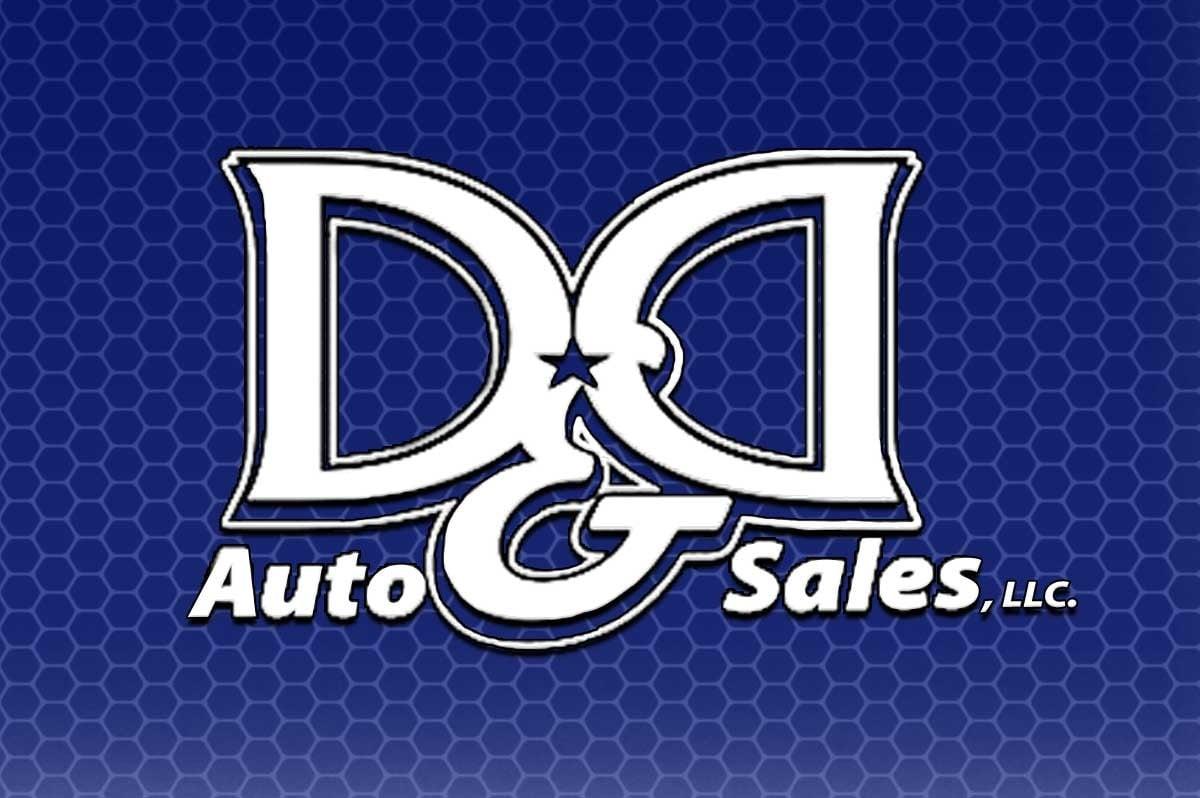 D&D Auto Sales, LLC