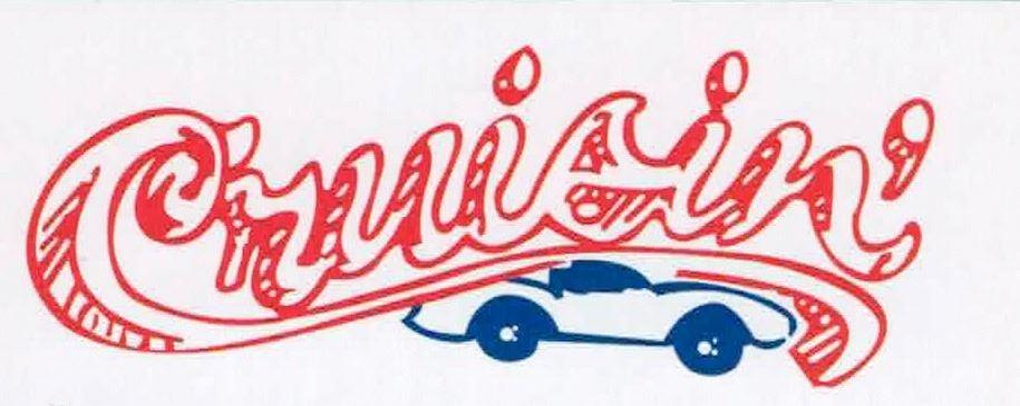 Cruisin' Auto Sales