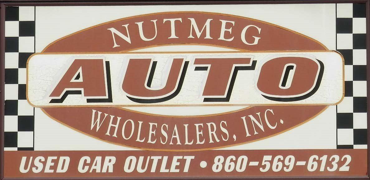 Nutmeg Auto Wholesalers Inc