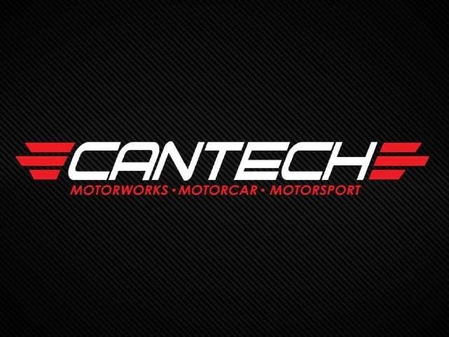 Cantech Automotive