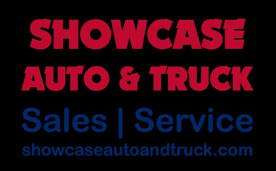 Showcase Auto & Truck