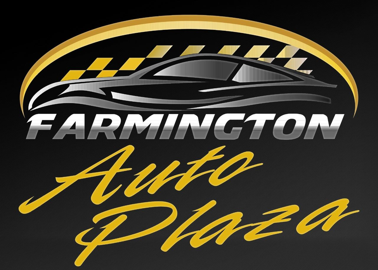 Farmington Auto Plaza
