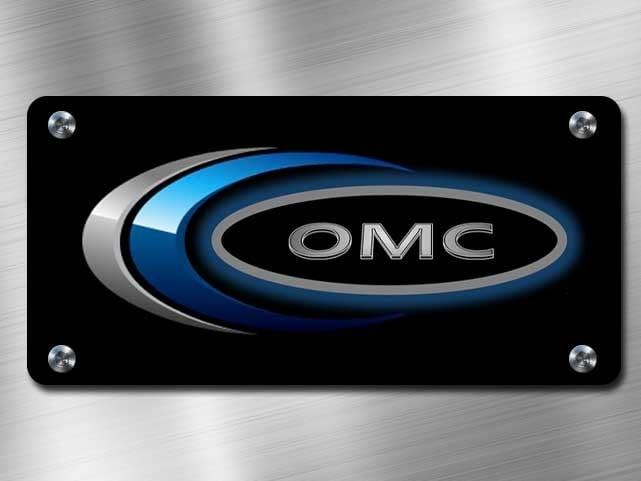 Olson Motor Company