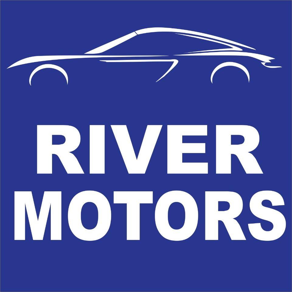 River Motors