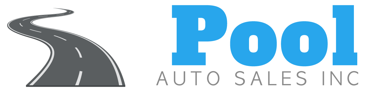 Pool Auto Sales Inc