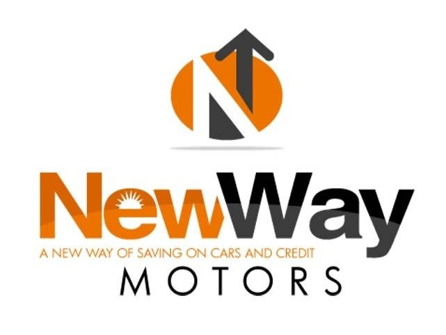 New Way Motors
