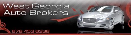 West Georgia Auto Brokers