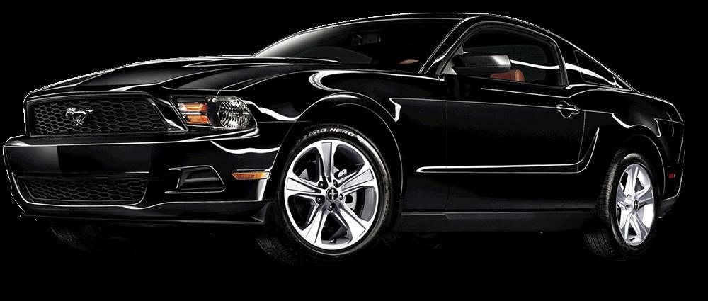 Car Hunters LLC