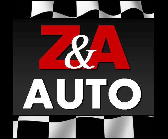 Z & A Auto Sales