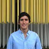 Alejandro Chacin
