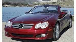 Easy Ride Auto Sales Inc