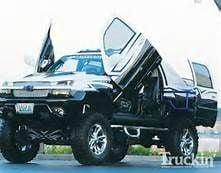 Xtreme Motors Inc.