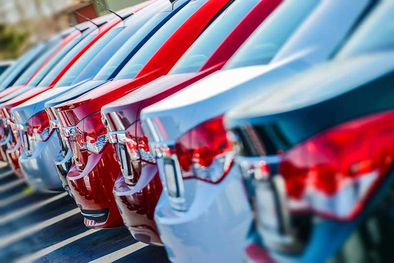 Jim Elsberry Auto Sales