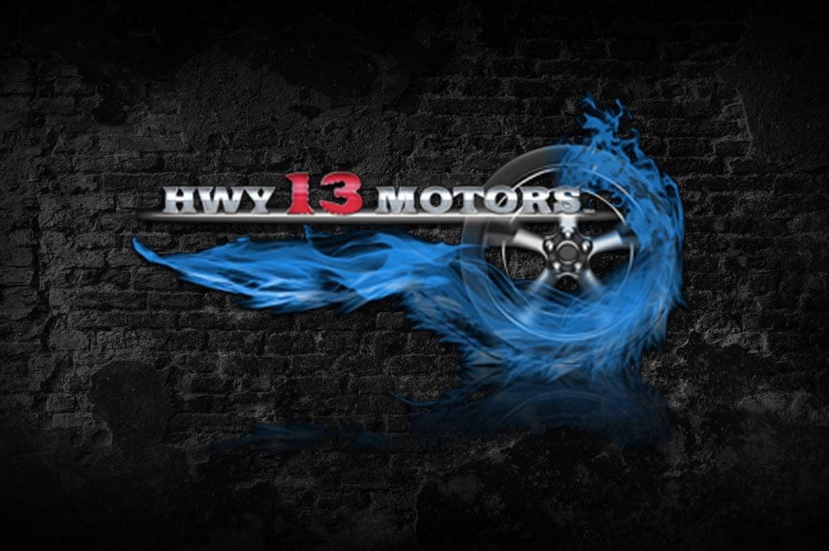Hwy 13 Motors