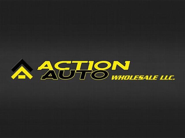 action auto wholesale llc